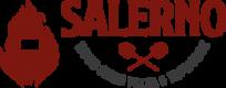 Salerno Restaurant - Craft Beer, Wood Fired Pizza | Lexington, Va.